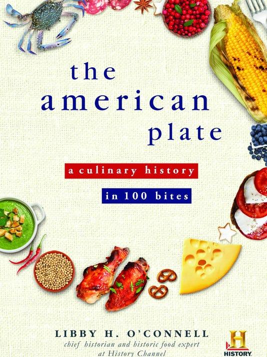 American Plate.jpg