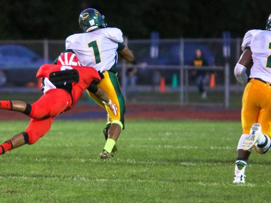delsea vs clearview fbl6.JPG