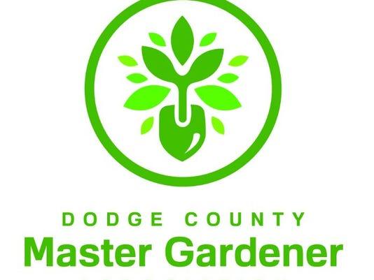Dodge-County-Master-Gardener-logo.JPG