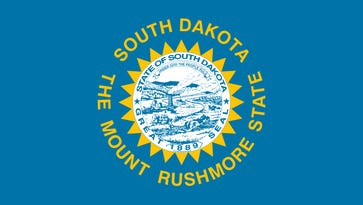 Citing concern about free speech, panel amends state seal bill