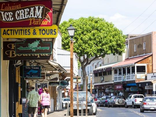 Travel Maui Lahaina (3)