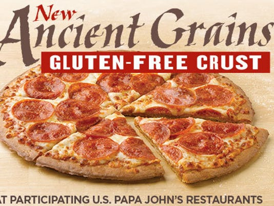 636377234441521828-LET-primary-Gluten-Free-Crust.jpg