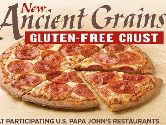 636377234441521828-LET-primary-Gluten-Free-Crust.jpg
