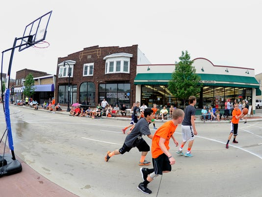 MNH Hub City Basketball Tourney 001.jpg
