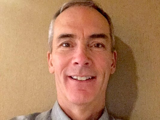 Dr. Walter Barkey