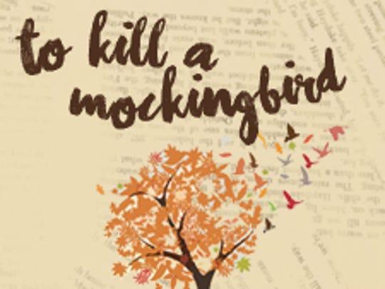 """To Kill a Mockingbird"" at Muncie Civic Theatre"
