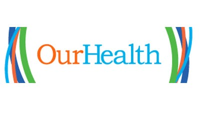 OurHealth provides on-site clinic services for employers to improve workers' wellness and control healthcare costs.