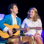 'The Wedding Singer' is bringing the '80s back at Pensacola Little Theatre