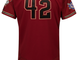 Diamondbacks Jackie Robinson Day uniform.
