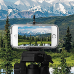 10 things you need to make your iPhone photos look professional