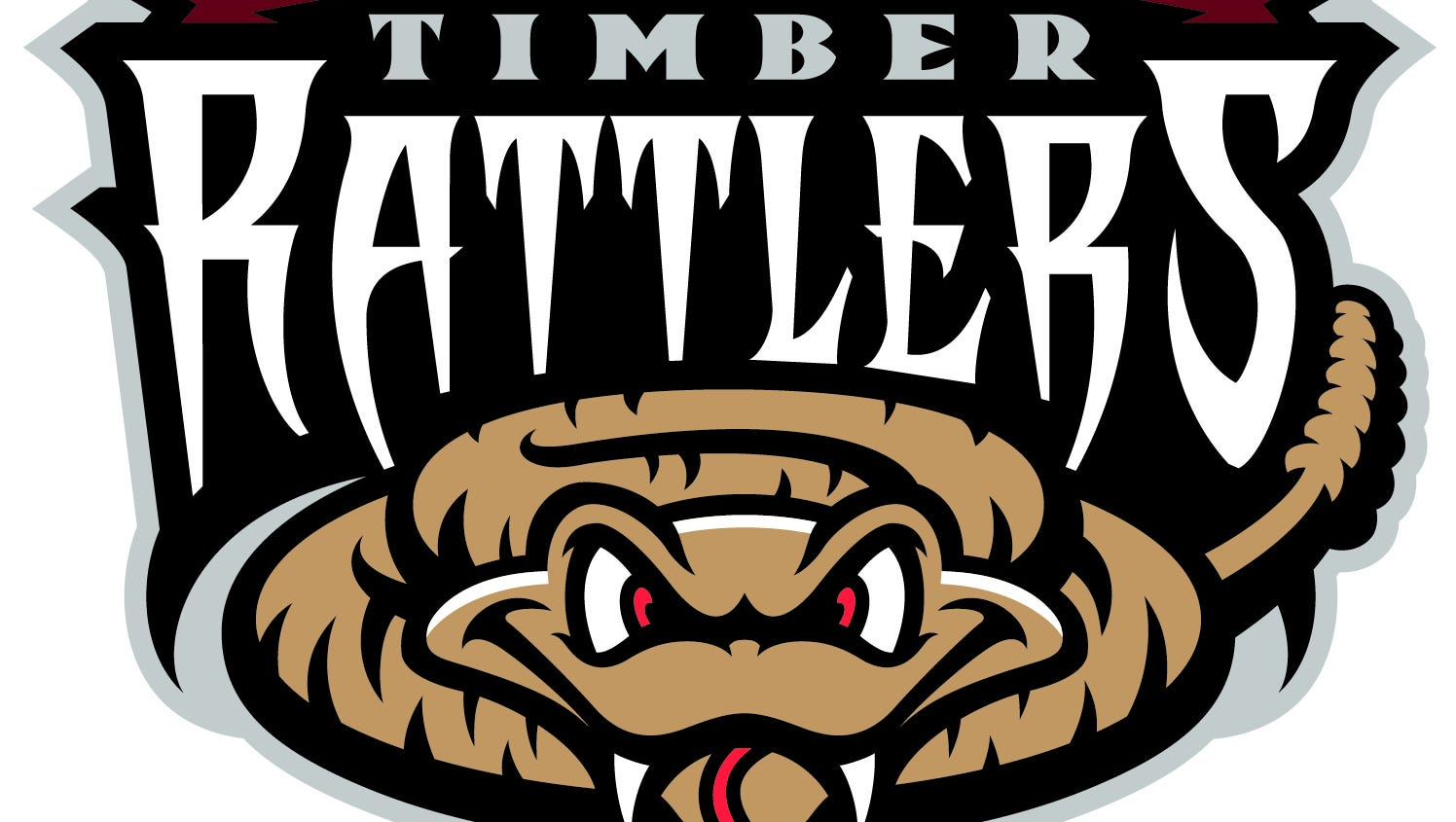 Timber Rattler Game On Video Today