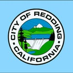 UPDATED: Council: Redesign city flag through contest