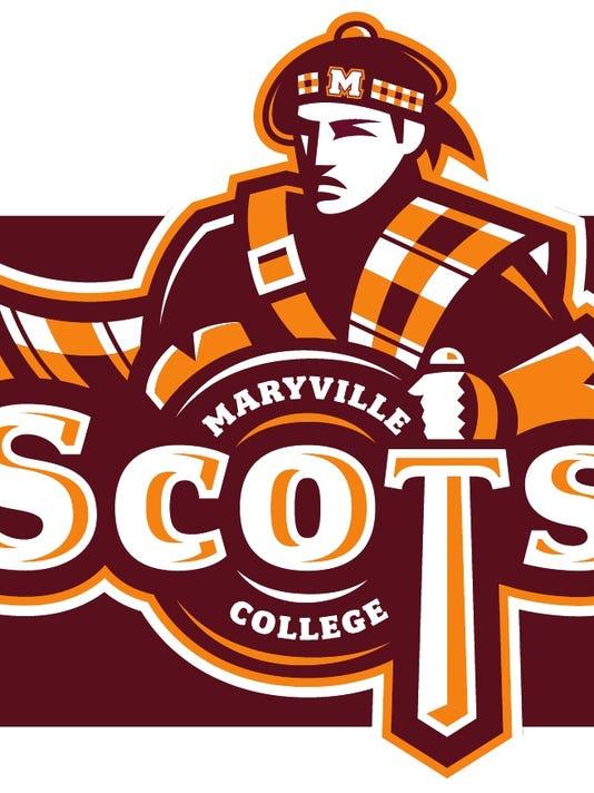 Scots-Logo.jpg