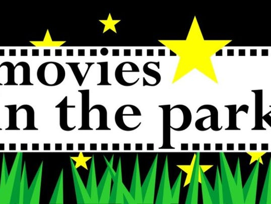 movies_in_the_park.jpg