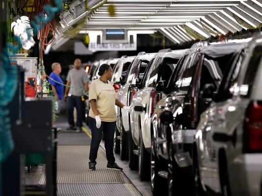 Earns General Motors_Clar.jpg