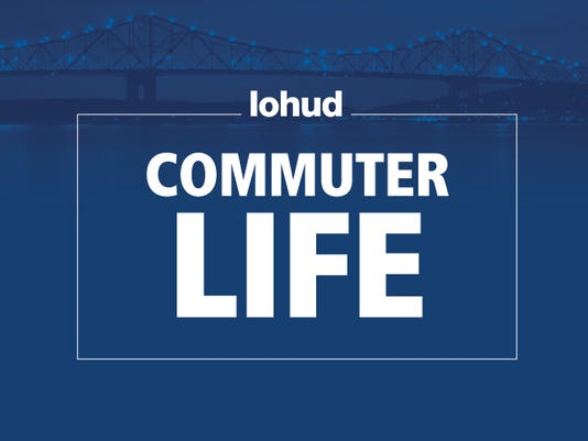 LH Logo: Commuter Life