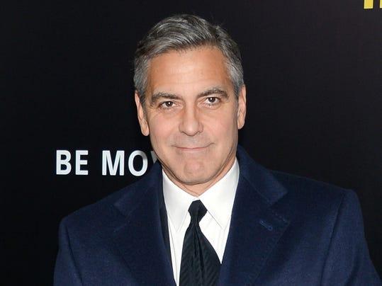 People George Clooney_Atki.jpg