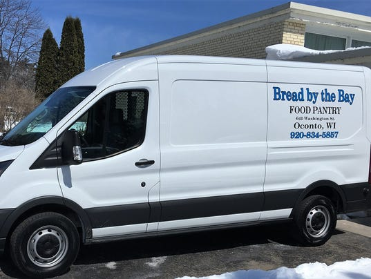 636603658096132182-bread-by-the-bay-van-0447-e.jpg