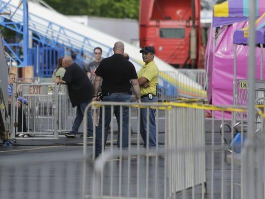 CarnivalShuttered2.jpg