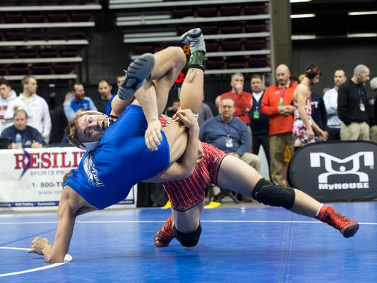 HES-TL-030818-PIAAwrestling