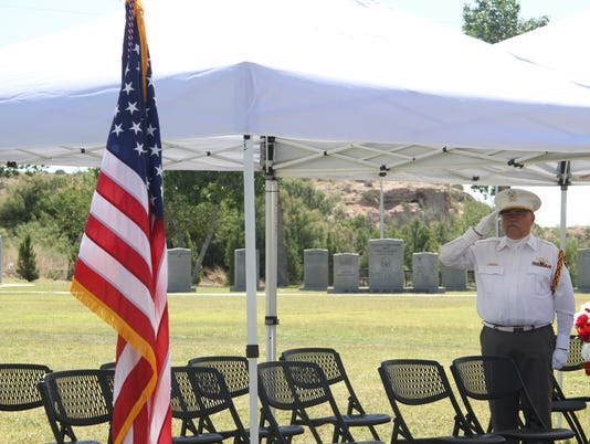 CNM_Memorial Day