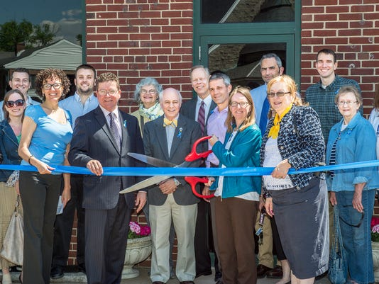 CPO-NHG-051916-RIBBON-CUTTING-01