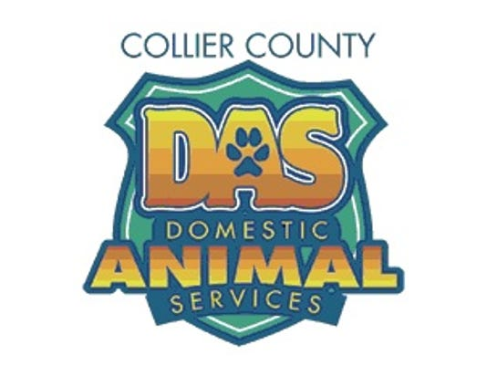 Collier County Domestic Animal Services DAS.jpg