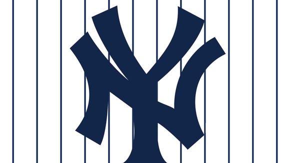 LH Sports: Yankees