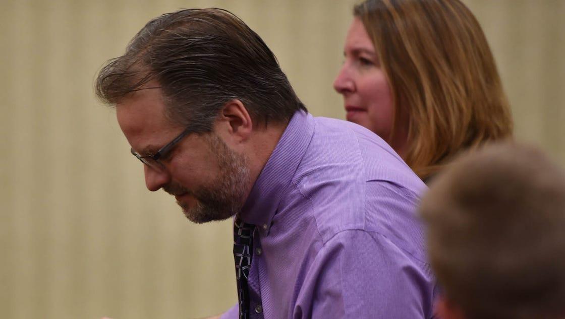 Alisha Bromfield S Family Happy With Decision