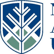 Northern Arizona University deserves honors and recognition, too.