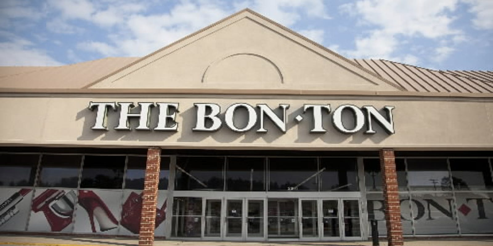 b182ca316af99 CommunityAid thrift store to open at former York County Bon-Ton