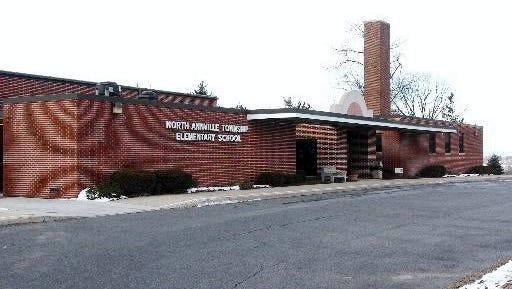 North Annville Elementary School