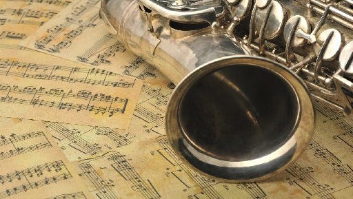 "Stuart Community Concert Band:""Independence Spectacular"". 3 p.m. July 1. Blake Library, 2351 S.E. Monterey Road, Stuart."