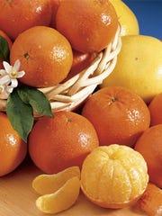 Florida orange juice prices could rise
