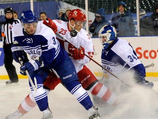 2013-12-30-comerica-hockey