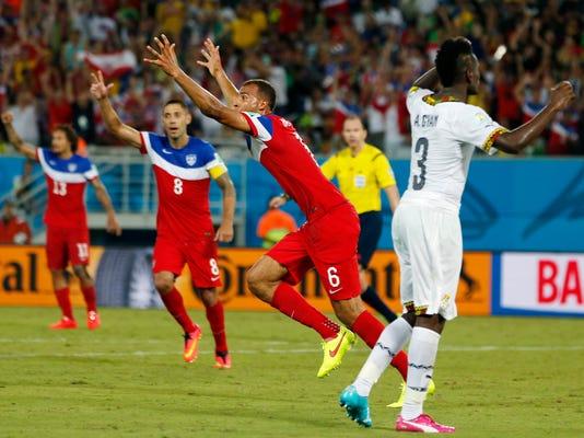 APTOPIX Brazil Soccer_Jaco(1).jpg
