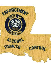 """The Louisiana Office of Alcohol and Tobacco Control issued more than 800 citations during the Summer Crackdown targeting businesses selling alcohol and/or tobacco to minors..  During the 2015 Summer Crackdown, ATC agents statewide conducted 5,474 compliance checks and issued 821 citations, the agency said. The citations included 460 for alcohol sales to minors and 361 for tobacco sales to a minor.  About 15 percent of the businesses checked sold alcohol and/or tobacco to an """"underage operative,"""" which ATC said is in line with previous years' percentages.  """"We are not satisfied with a 15 percent noncompliance rate, but the good news is that 85 percent did the right thing,"""" ATC Commissioner Troy Hebert said in a news release."""
