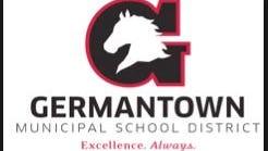 Germantown Municipal Schools