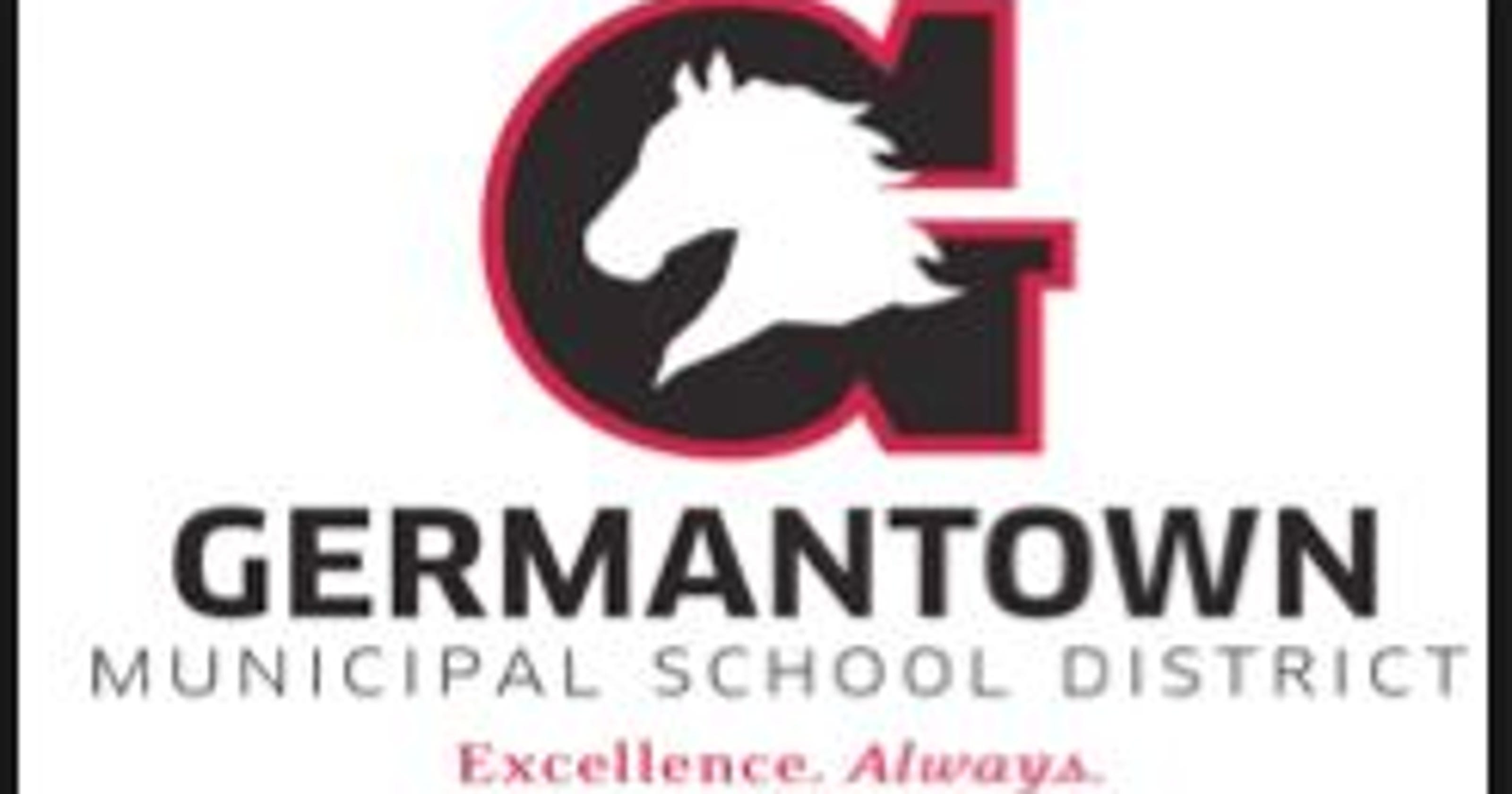 Germantown picks a school site; another Chick-fil-A?