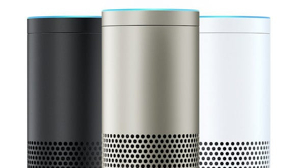A Smart the new amazon echo plus is a smart home necessity—and pre-orders