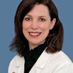 Dr. Dana Sacks