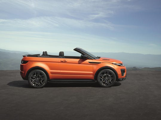 RR_Evoque_Convertible_ext_static (8)