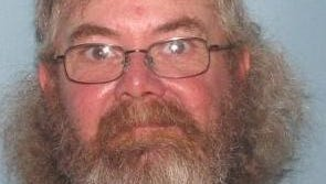 Paul Bramlage, 54, has been missing from Miami Township for almost a month.