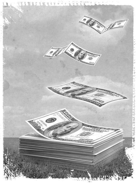 635729817098635097-DFP-money-budget-Tom-1-1-CM4CO5A7-L242961558