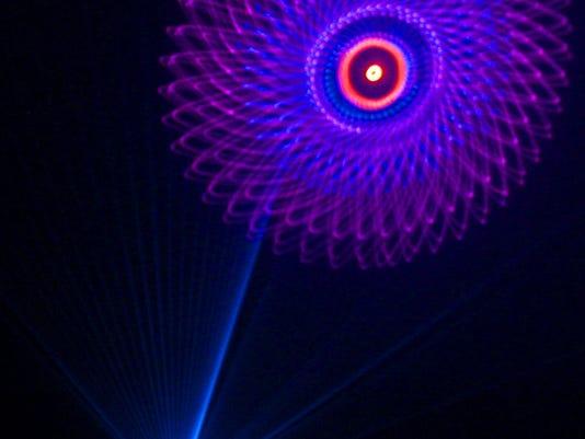 636117850930742532-RVCC-laser-image2.jpg