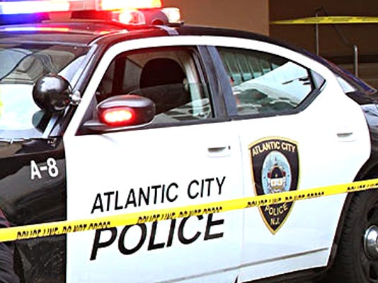 636198086113794036-Atlantic-City-Police-2.jpg