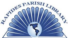The Rapides Parish Library's Robertson Branch in Tioga will be closed Wednesday through Friday to accommodate work on the library expansion project.