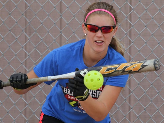 WDH 0711 Mosinee Softball 02