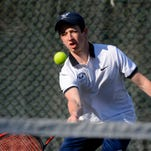 BOYS' TENNIS: Red Lion earns 3-2 win over Northeastern in York-Adams Division I opener