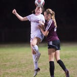 Niceville edges Navarre, potential playoff rematch looms